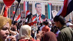 La Syrie, sa politique étrangère et la
