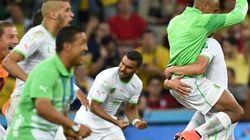 Ramadan: le dilemme des athlètes musulmans à la Coupe du