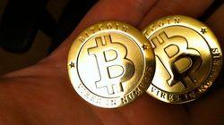 Monnaies cryptées et complémentaires: révolution globale ou révolte