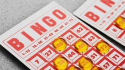 Le bingo subit un fort déclin dans la province de