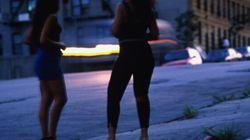 Le projet de loi sur la prostitution augmentera les coûts du système, dit un