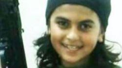 L'État islamique aurait perdu son plus jeune combattant