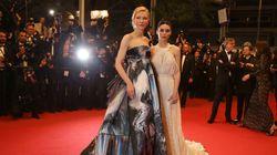 Le Festival de Cannes 2015 à l'heure des pronostics