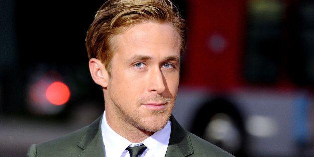 Ryan Gosling pourrait s'arrêter à Montréal pour le tournage de «Blade Runner 2» de Denis