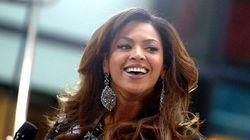 Un deuxième album surprise pour Beyoncé? Oups!