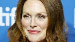 TIFF 2014: Julianne Moore troublée par son personnage atteint d'Alzheimer dans «Still