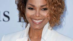 Janet Jackson lancera un nouvel