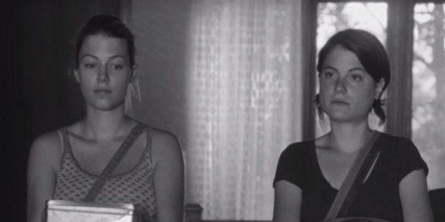 Les films à l'affiche, semaine du 22 août 2014: Et si jamais, Sin City, Tu dors Nicole...