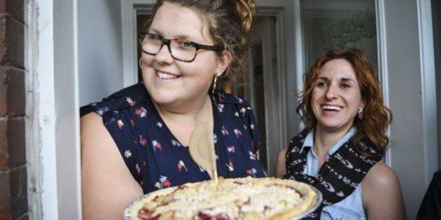 Cuisiner pour le voisin : un mouvement qui prend de l'ampleur à