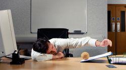 15 solutions concrètes pour arrêter de tout remettre au