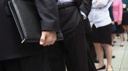 Le ministre des Finances Joe Oliver annonce une réduction des cotisations d'assurance-emploi