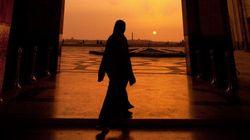 Pourquoi faisons-nous le Ramadan