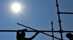 Construction: les parties négocient pour éviter la