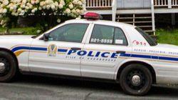Cas de maltraitance d'enfants à Sherbrooke:un couple