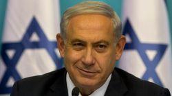 Human Rights Watch accuse Israël de crimes de