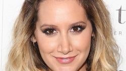 La biographie du jeudi: Ashley Tisdale