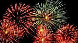 La 30e édition de l'International des feux Loto-Québec débute