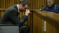 Oscar Pistorius: la juge exclut la culpabilité pour
