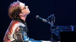 Rufus Wainwright au Festival de Jazz: Musique en famille