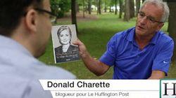Les suggestions de lecture de Donald Charette pour nos