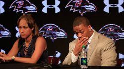La NFL aurait obtenu la vidéo de Ray Rice depuis longtemps, selon une