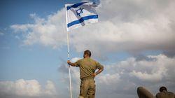 Conflit israélo-palestinien: il est temps de liquider l'héritage de la