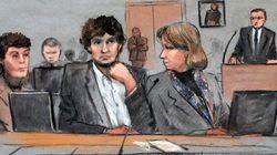 Les réactions à la peine de mort imposée à Djokhar Tsarnaev