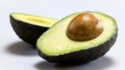 7 aliments qui ne valent pas la peine d'être achetés