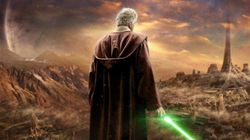 «Star Wars 7»: le scénario