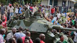 Burundi: les putschistes arrêtés ou