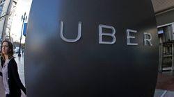 Uber et contre