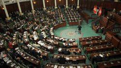 La Tunisie sévit contre les islamistes