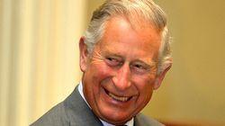 Irlande: deux bombes découvertes avant la visite du prince