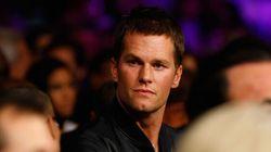 «Deflategate» : Tom Brady fait appel de sa
