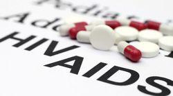 VIH: au moins un million de malades en Russie d'ici