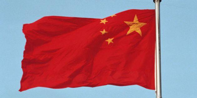 Des Chinois ouvrent une usine à Saint-Bruno pour exporter... en