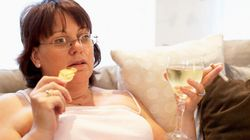 L'obésité peut-elle se résumer à un trouble