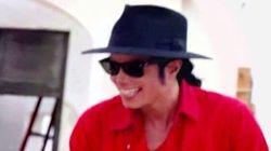 Un vidéoclip de Michael Jackson dévoilé sur Twitter