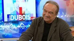 Claude Dubois arrêté pour conduite avec les facultés
