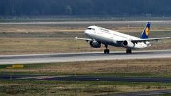 Italie : Trois Algériens s'échappent d'un avion sur le point de
