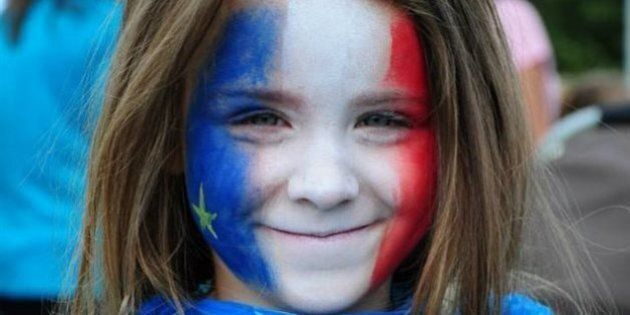 L'Acadie célèbre sa fête nationale aux quatre coins des provinces de