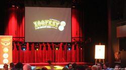 Zoofest 2014: De l'absurde pour tous les goûts