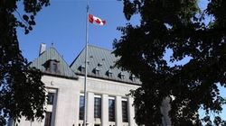 Éducation en français au Yukon: la cause renvoyée à un tribunal