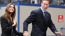 Controverse sur les femmes juges: l'épouse de Peter MacKay prend sa