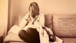 Fibromyalgie: Les visages de la douleur