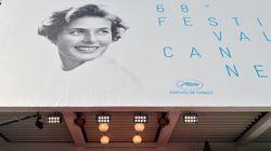 Festival de Cannes 2015: Suivez la montée des marches et la cérémonie d'ouverture
