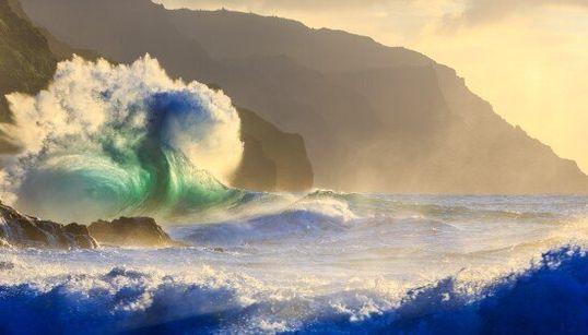 Les plus belles photos du concours National Geographic Traveler