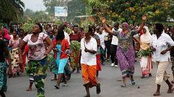 Burundi: le président Nkurunziza