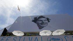 Le rideau se lève sur Cannes, entre rêve et