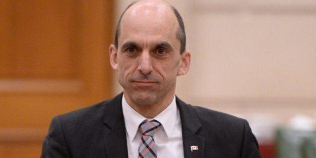 Ottawa veut accélérer le renvoi chez eux de criminels étrangers